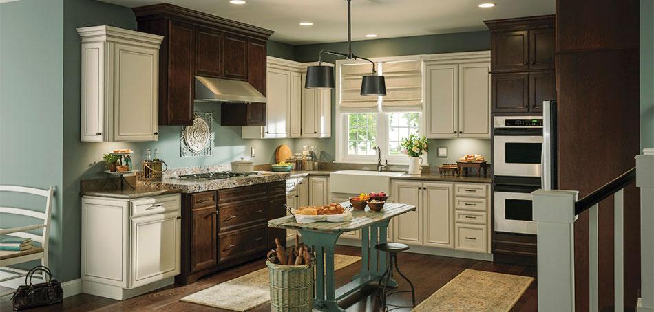 C&R Building Supplies Custom Kitchens Supplies Store Philadelphia