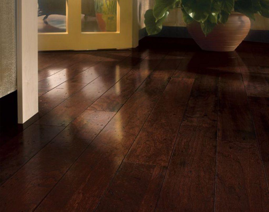 Flooring supply store philadelphia pa c r building supply for Philadelphia flooring