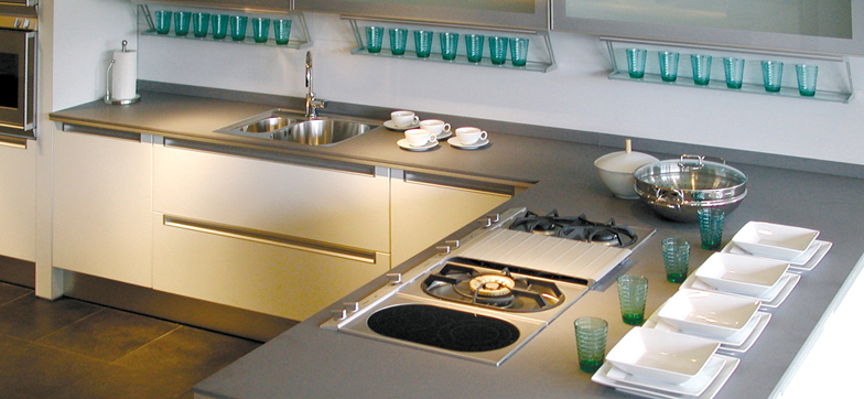 C&R Building Supply Custom Kitchens Hardware Supplies Philadelphia