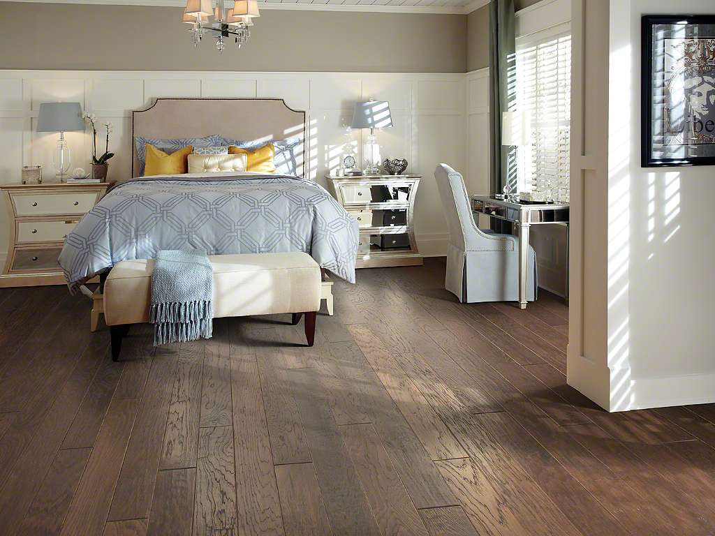 Youu0027ll Find A Luxurious Selection Of Beautiful Floors In A Variety Of Wood  Species, Colors, Surface Textures, And Specialty Finishes Designed By The  Best ...