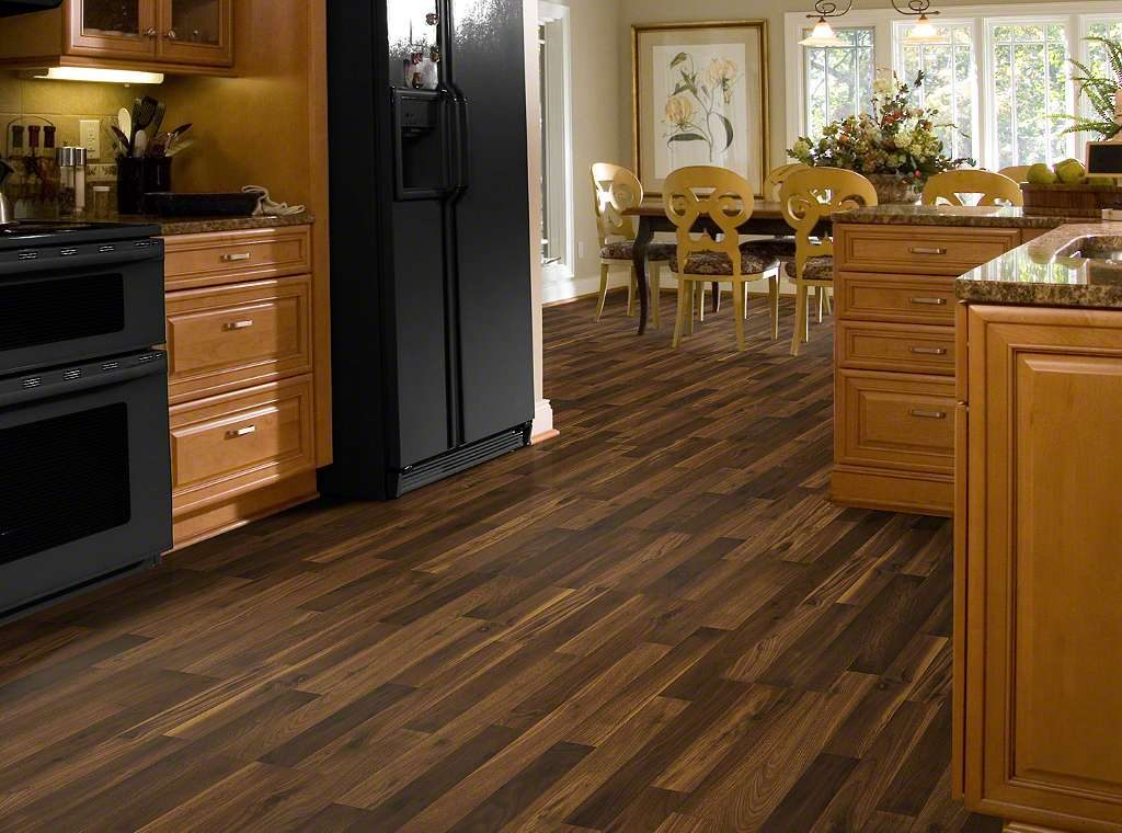 If You Re Interested In Viewing All Of Our Laminate Floor Styles Visit Flooring Supply Located At 1601 South 49th Street Philadelphia Pa 19143