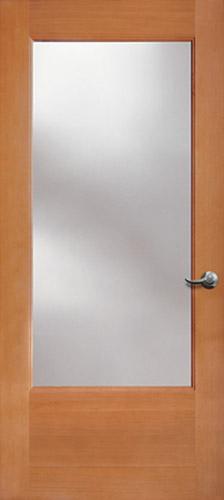 simpson-interior-door & simpson-interior-door - Cu0026R Building Supply