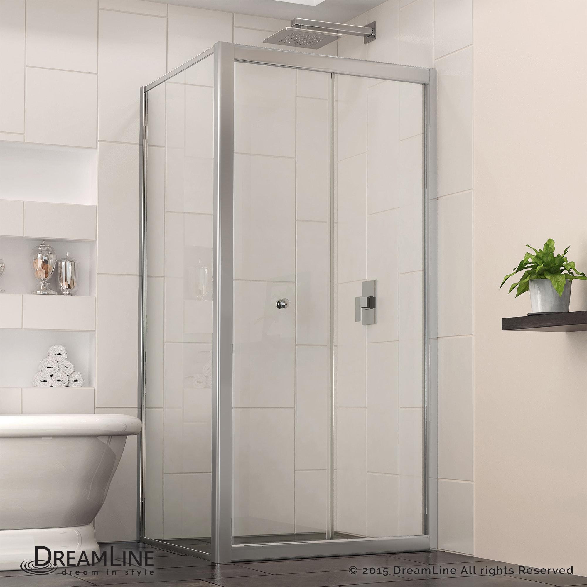 Philadelphia Design Home 2016: Bathroom Supplies Philadelphia