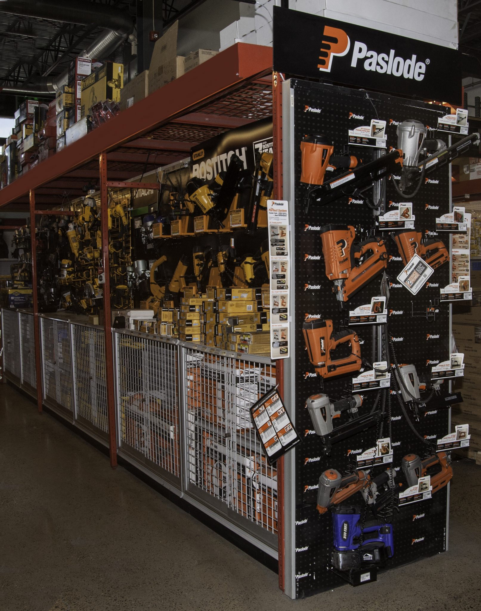 best hardware store center city philadelphia